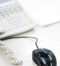 投資用マンションの勧誘電話がきた